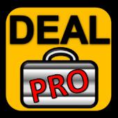 Deal - Pro