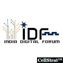 IndiaDigitalForum logo