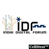 IndiaDigitalForum