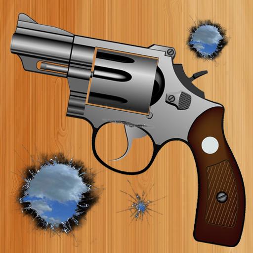休閒App|画面リッパー LOGO-3C達人阿輝的APP