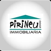 Pirineu 2000