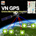VN GPS Realtime Monitoring icon