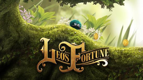 Leo's Fortune Screenshot 21