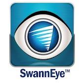 SwannEye