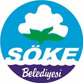 Soke Belediyesi