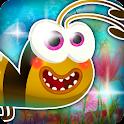 Squash Hornet - Wasp Phobia icon