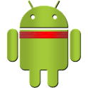 Weather Droid Widget Lite logo