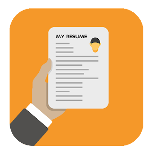 Super Resume Builder, CV