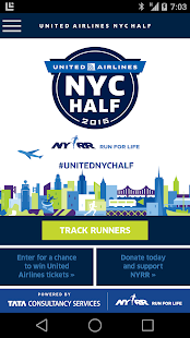 UnitedNYC1/2 - screenshot thumbnail