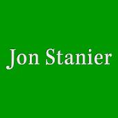 Jon Stanier