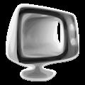 Guia TV APK for Bluestacks