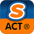 ACT® Test Prep by Shmoop icon