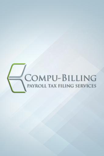 Compu-Billing