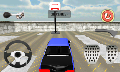TOP 5 Car driving simulator games PC - YouTube