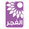 Alfajer TV Live icon