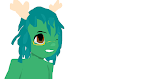 """Of course I'll teach you the language of LOVE"""