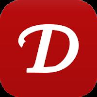 Decolog 1.0.8
