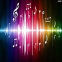 Somali Music icon