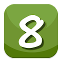 Mod 8 icon