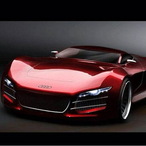 Luxury Cars and Best Cars