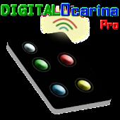 Digital Ocarina Pro