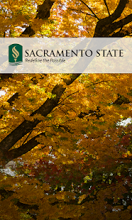 Sac State- screenshot thumbnail