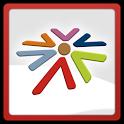 Seg-Social Informe Situación icon