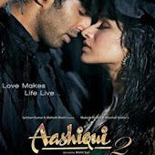 Aashiqui 2 Movie