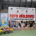 Cupa Moldovei