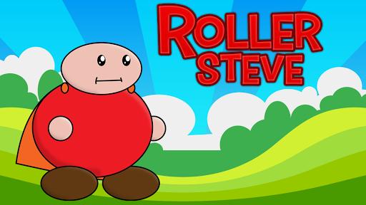 Roller Steve