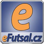 eFutsal.cz