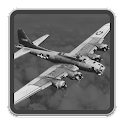 Warplanes Live Wallpaper icon