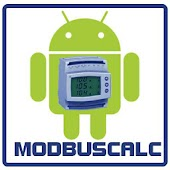 ModbusCalc