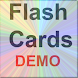 Flash Cards Free