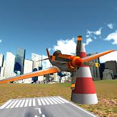 Kids Plane Racers Pro