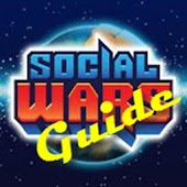 Guide for Social Wars