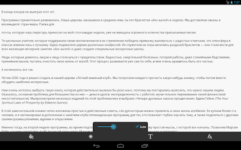 download Kitchener as Proconsul