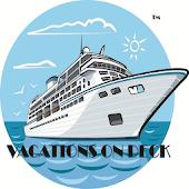 VacationsOnDeck