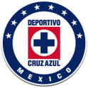 Cruz Azul Oficial icon