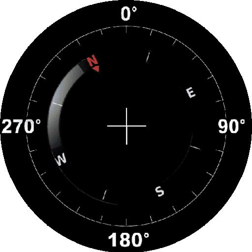 Compass Light 4 S5