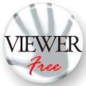 GorakuViewer Free logo