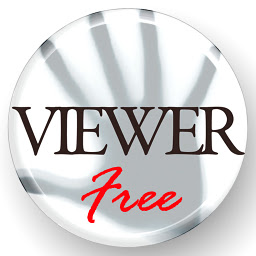 GorakuViewer Free