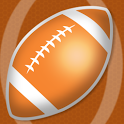 KVUE Texas Tailgaters icon