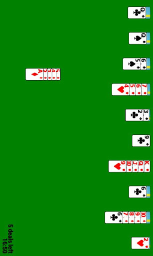 玩免費紙牌APP|下載Windows紙牌遊戲 app不用錢|硬是要APP