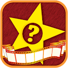 100 Movies Quiz icon
