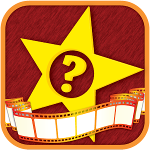 100 Movies Quiz for PC and MAC
