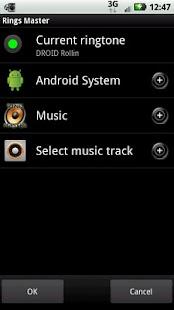 免費下載音樂APP|鈴聲大師 app開箱文|APP開箱王
