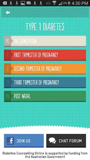 Pregnancy Pal