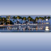 Mary Lee Ocean Reef Properties