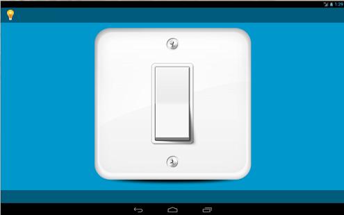 提供3 段光亮度調校!省電的手電筒App! - New MobileLife 流動日報